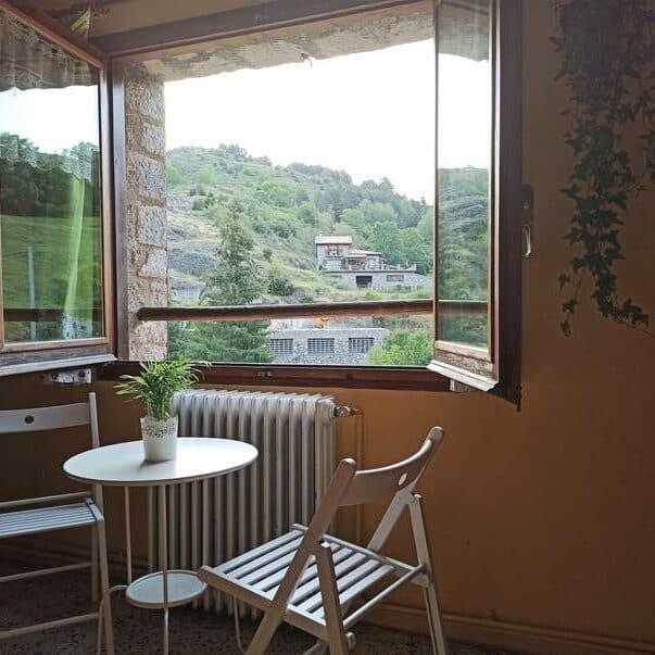la-closa-habitacions-allotjament-bergueda-casa rural